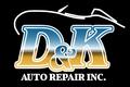 D&K Auto Repair