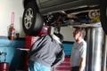 Superior Auto Clinic