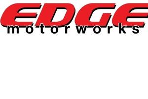 EDGE Motorworks
