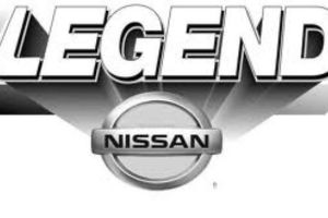 Legend Nissan