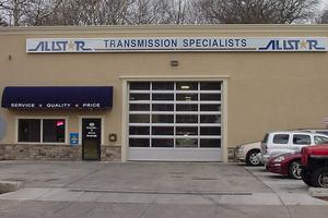 Allstar Transmission Specialists