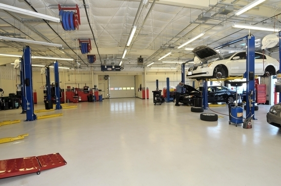 Aaa Frederick Car Care Insurance Travel Center Frederick Md Auto Repair