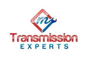 My Transmission Experts