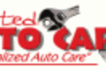 Olmsted Auto Care