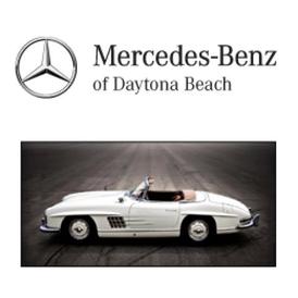 Mercedes-Benz of Daytona Beach