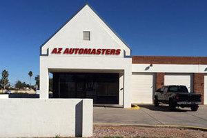 AZ Automasters - Gilbert