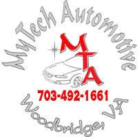 Mytech Automotive