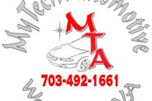 MYTECH Automotive