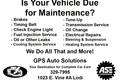 GPS Auto Solutions