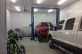 Wind River Auto & Diesel