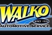 Walko Automotive Service