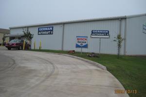 German AutoKraft II, Inc.
