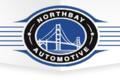 Northbay Automotive