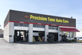 Precision Tune Auto Care 093-07