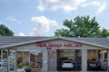 Signal Garage Auto Care - 2050 Grand Ave.