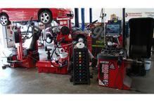 Arlington Auto & Tire