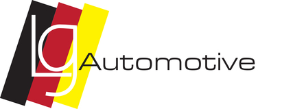 LG Automotive