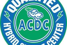 Hillmuth Certified Automotive of Gaithersburg - Qualified Hybrid Service Center, Master Hybrid Service Technicians