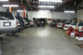 C&T Automotive | Independent Toyota, Lexus & Scion Specialists