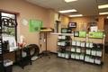 The Shop @ 160