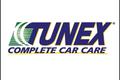 Tunex Complete Car Care-South Jordan