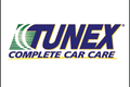 Tunex Complete Car Center-West Valley