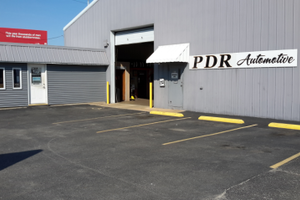 PDR Automotive