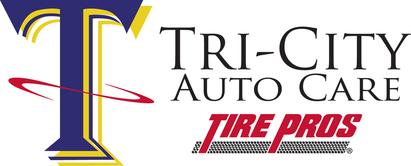 Tri City Auto Care