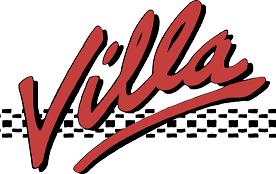 Villa Automotive - Villa Automotive & Auto Body Serving San Luis Obispo Since 1912