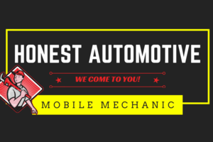 Honest Automotive