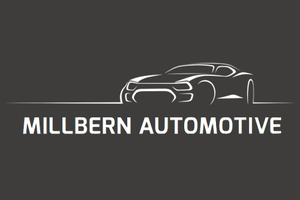 Millbern Automotive
