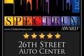 26th Street Auto Center