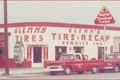 Glenn's Tire & Service