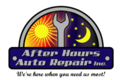 After Hours Auto Repair