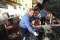 Hillside Auto Repair