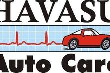 Havasu Auto Care