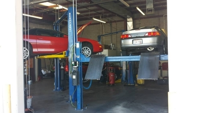 Havasu Auto Care