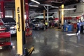 Keystone Quality Motors