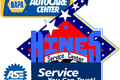 Hines Service Center
