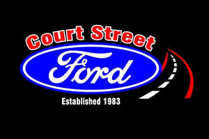 Court Street Ford