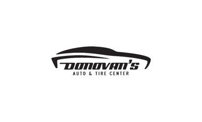 Donovan's Auto & Tire Center