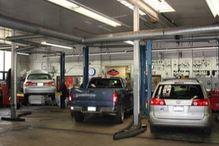 Donovan's Auto & Tire Center