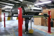 Motor Motion Automotive - Whether its a Timing Belt, Tires or Simple light bulbs and windshield wipers; Motor Motion goes the above and beyond to ensure your vehicle lasts a lifetime.