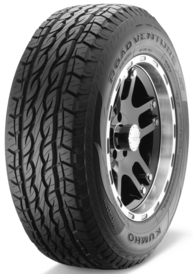 Motor Motion Automotive - YES we offer tires! Most Major brands available within the next day!