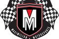 Maximilian Motorsports