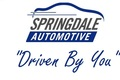 Springdale Automotive