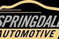 Springdale Automotive - Westport Rd