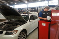 Springdale Automotive - Prospect