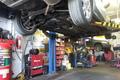 Floral Park Gas & Auto Repair