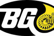 RC Auto Specialists - We proudly use quality BG products.